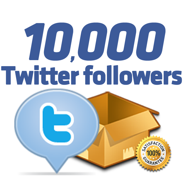 buy 10000 twitter followers in nigeria by webcore nigeria