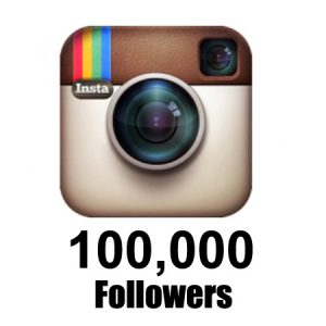 buy 100000 instagram followers in nigeria by webcore nigeria