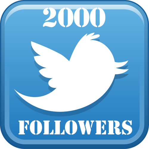 buy 2000 twitter followers in nigeria by webcore nigeria
