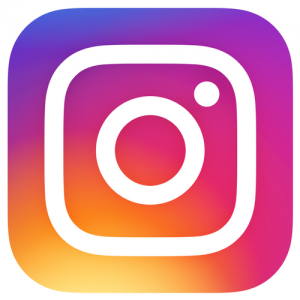 Boost Instagram profile to reach 35,000 targeted Nigerian clients‎.