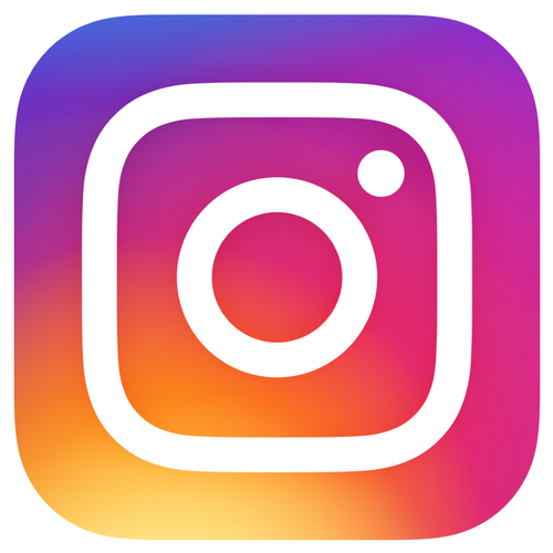 buy Instagram Likes and followers in nigeria