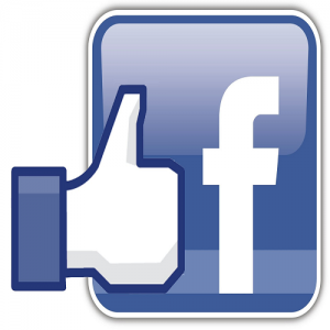 Buy 2000 Facebook Post Likes