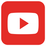 buy youtube views in nigeria