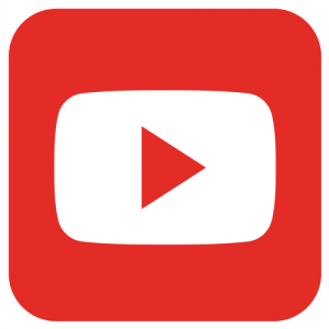 Buy 2000 YouTube Live Stream Views