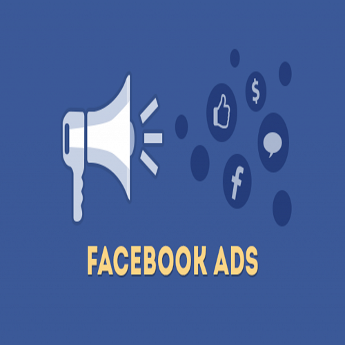 Advertising on Facebook to reach between 39,000 to 100,000 targeted clients‎