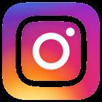 Buy Nigerian Instagram Followers