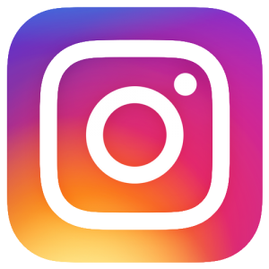Buy 500 Instagram automatic likes on 10 new posts