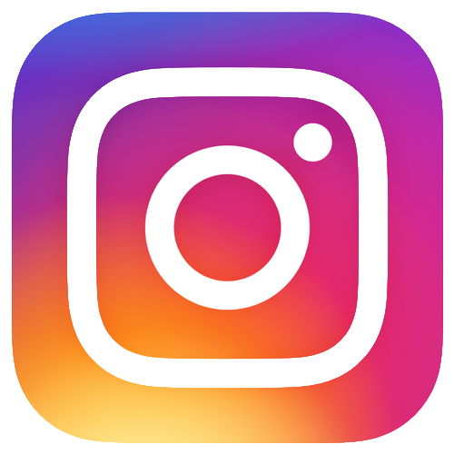 Buy 1,000 Instagram Followers | Webcore Nigeria