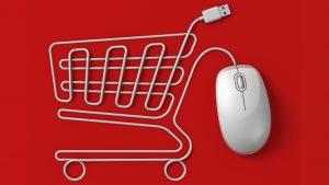 Jumia Nigeria and Webcore Nigeria online shopping