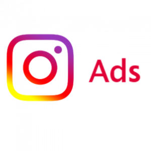 Advertising on Instagram to reach 11,000 targeted Nigerian clients‎.