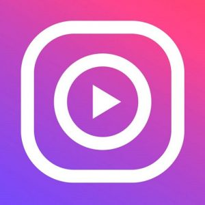 1000 Instagram Automatic Video Views on 10 new posts