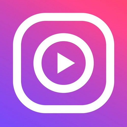 Instagram Automatic Video Views