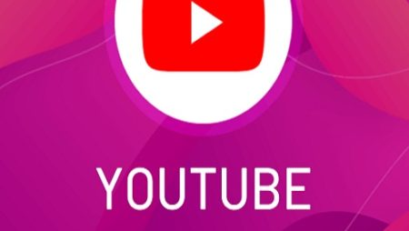 Buy YouTube watchtime for monetization in Nigeria