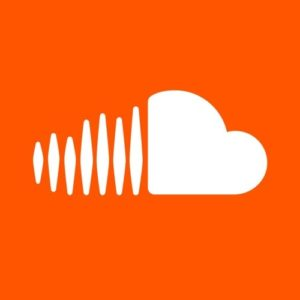 Soundcloud Plays by Webcore Nigeria