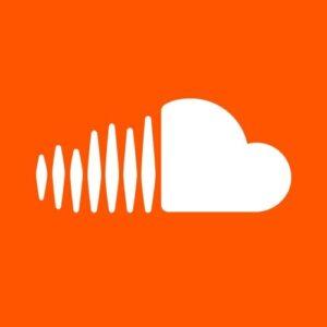 Soundcloud Plays by Webcore Nigeria