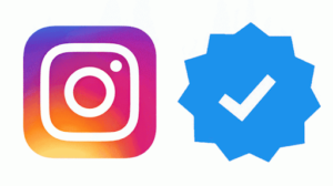Buy Instagram Verification Badge