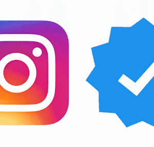 10 Instagram Followers FROM VERIFIED ACCOUNTS