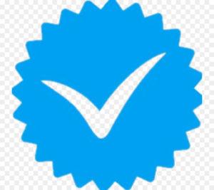 How to get instagram verification