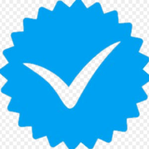 Buy Instagram Verification Badge (For accounts with zero web presence)