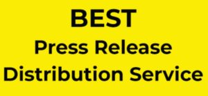 Press Release Distribution in Nigeria