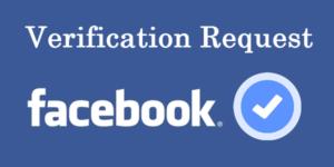 Buy Facebook Verification Badge