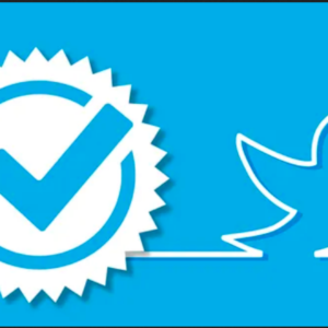 Buy Twitter Verification Badge