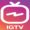 Buy 1000 IGTV Likes