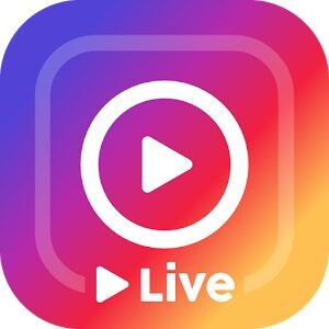 Buy 1000 Instagram Live Video Views