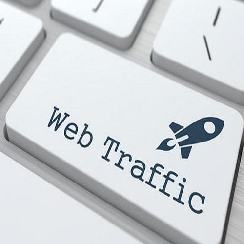 Buy Nigerian Website Traffic