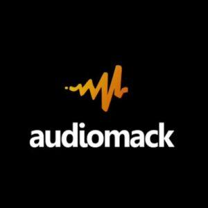 Buy 10,000 Nigerian Audiomack Streams. TARGETED NIGERIA