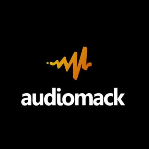 Buy Nigerian Audiomack Streams TARGETED NIGERIA