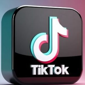 10,000 Tiktok Followers