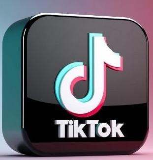 Buy Tiktok Followers at Webcore Nigeria