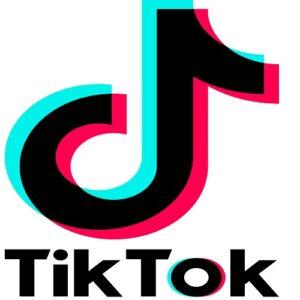 Buy 10,000 Tiktok video views