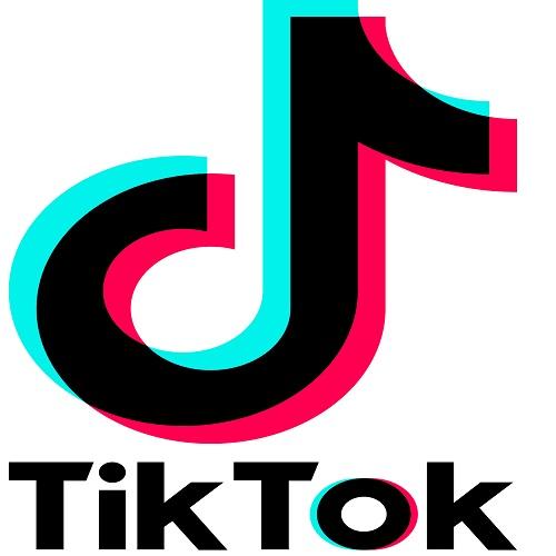 Buy Tiktok video views at Webcore Nigeria