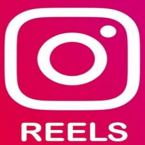 Buy 1000 Instagram Reel Views